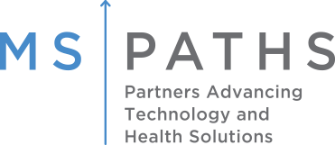 MS PATHS: Partners Advancing Technology and Health Solutions